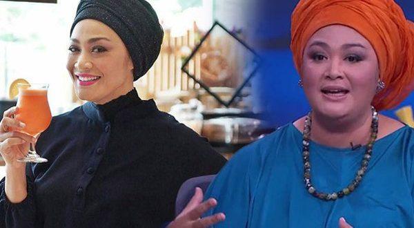 VIDEO: Resep Sushi Tanpa Nasi ala Dewi Hughes, Kenyangnya Awet!