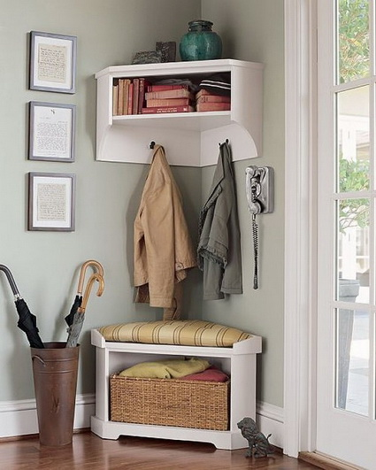 10 Solutions To Take Advantage Of Corners 7