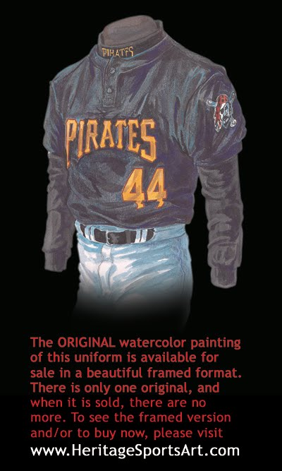 2b43e220b Click here to go to Heritage Sports Art and see the framed Pirates artwork