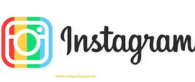 Cara Menonaktifkan Akun Instagram Mudah