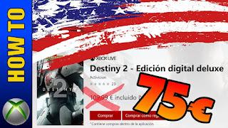http://www.mandrileando.com/2017/11/how-to-comprar-juegos-de-xbox-en-bazar-usa.html