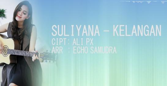 Biodata Dan Profil Suliyana (Penyanyi Dangdut Koplo Akustik Paling Hits 2018)