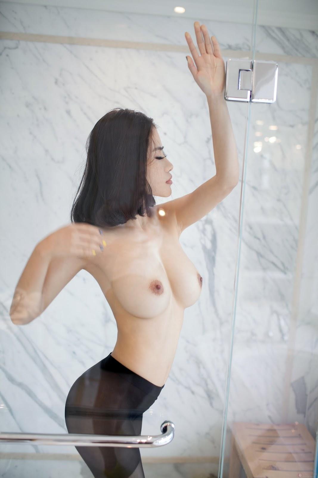 %252B%25C2%25A6%252B%2529%2B%252808%2529 - Hot Girl TUIGIRL NO.53 Sexy