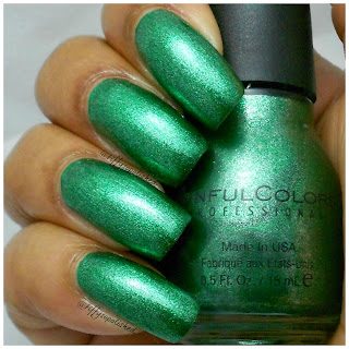 Sinful_Colors_Pine_Away_Swatch