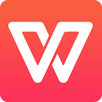 Logo Baru Kingsoft Office / WPS Office