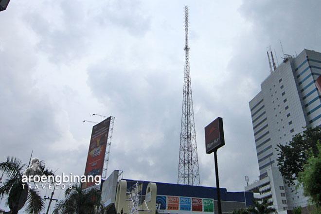 gedung rri surabaya