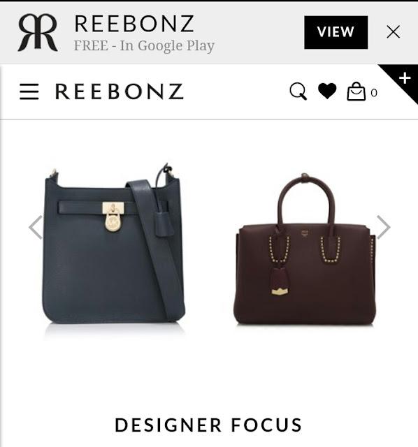 Jom Shopping Dengan ShopBack Malaysia