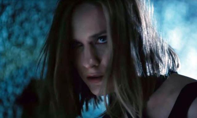 trailer de la tercera temporada de Westworld