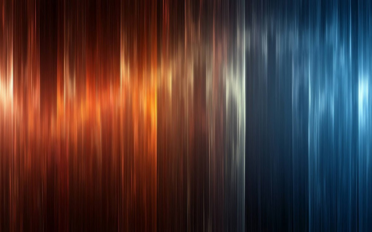 Abstract Widescreen HD Wallpaper 19