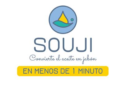 souji-logo