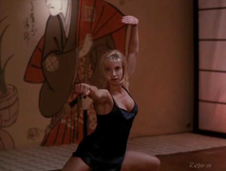 cynthia rothrock pictures wallpapers - photo #31
