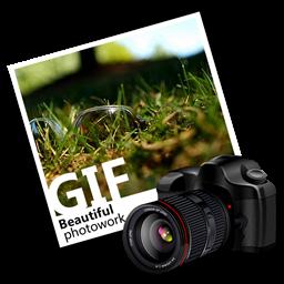 Cara Membuat Gambar Animasi GIF Secara Online