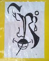 http://art.tugis.com.ng/2012/01/estellepapercollageart.html