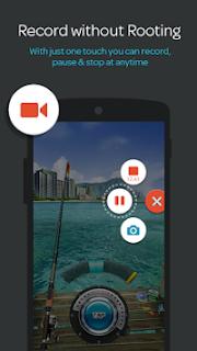 Mobizen v3.1.1.72 Apk Perekam Layar Android