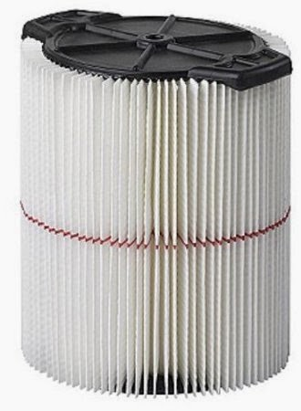 Craftsman Wet Dry Vac Parts >> craftsman shop vac: craftsman 16 gallon shop vac filter