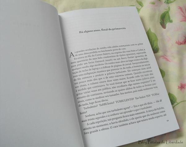 Resenha, livro, Um-passado-sombrio, Peter-Straub, bertrand-brasil, fotos, trecho, opiniao, diagramação