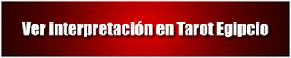 http://tarotstusecreto.blogspot.com.ar/2015/06/la-esperanza-arcano-mayor-n-17-tarot.html