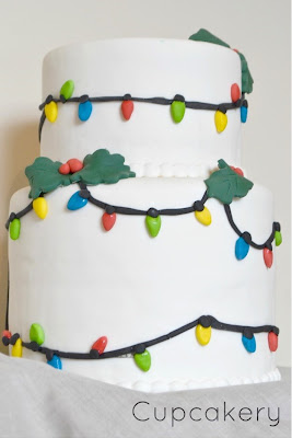 http://www.cupcakerys.com/2014/11/a-christmas-cake.html