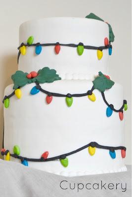 http://www.cupcakerys.com/2014/11/a-christmas-cake.html