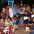மட்டு. உயர் தேசிய தொழில்நுட்ப நிறுவக மாணவ அணிகளுக்கிடையே நடைபெற்ற கூடைப்பந்தாட்டப் போட்டி