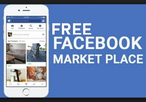 Facebook Free Marketplace UK Community | How To Find Facebook Free Marketplace - Join Facebook Free Marketplace
