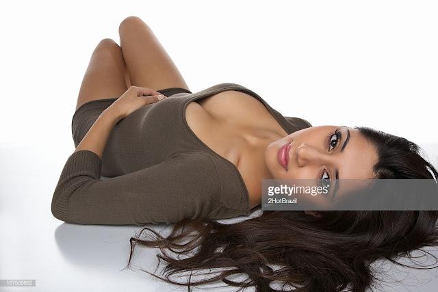 Number girl guwahati single Online Dating: