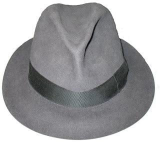 O que é Gray Hat