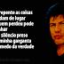 """Paulo Ricardo """"DOIS"""""""