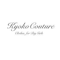 KyokoCouture