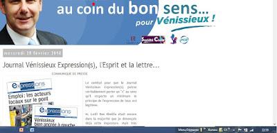 http://christophegirard-venissieuxblog.blogspot.fr/2018/02/journal-venissieux-expressions-lesprit.html