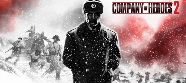 Giveaway Game Company Of Heroes 2 Gratis Lisensi Key