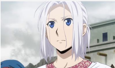 Download Anime Arslan Senki: Fuujin Ranbu (S2) Episode 7 [Subtitle Indonesia]