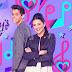 Nickelodeon comete gafe durante exibição do último episódio da 1ª temporada de ''Kallys Mashup''