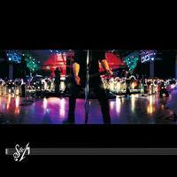 [1999] - S&M (2CDs)