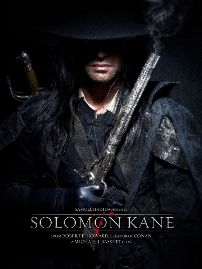Solomon Kane 2012 Movie Torrent Toyota Corolla E10 Service Manual