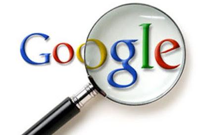 عن ماذا بحث العالم في جوجل عام 2017؟