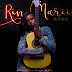 New Audio : Rin Marii - Wewe | Download - JmmusicTZ.com