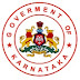 Karnataka State Police Recruitment Notification 2016 (Job Vacancies- 3377) For the Posts of Civil Police Constable