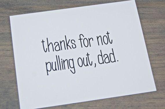 Fathers-Day-Jokes-2016