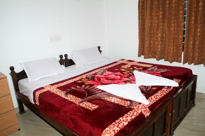 family cottages in munnar, munnar cottage booking
