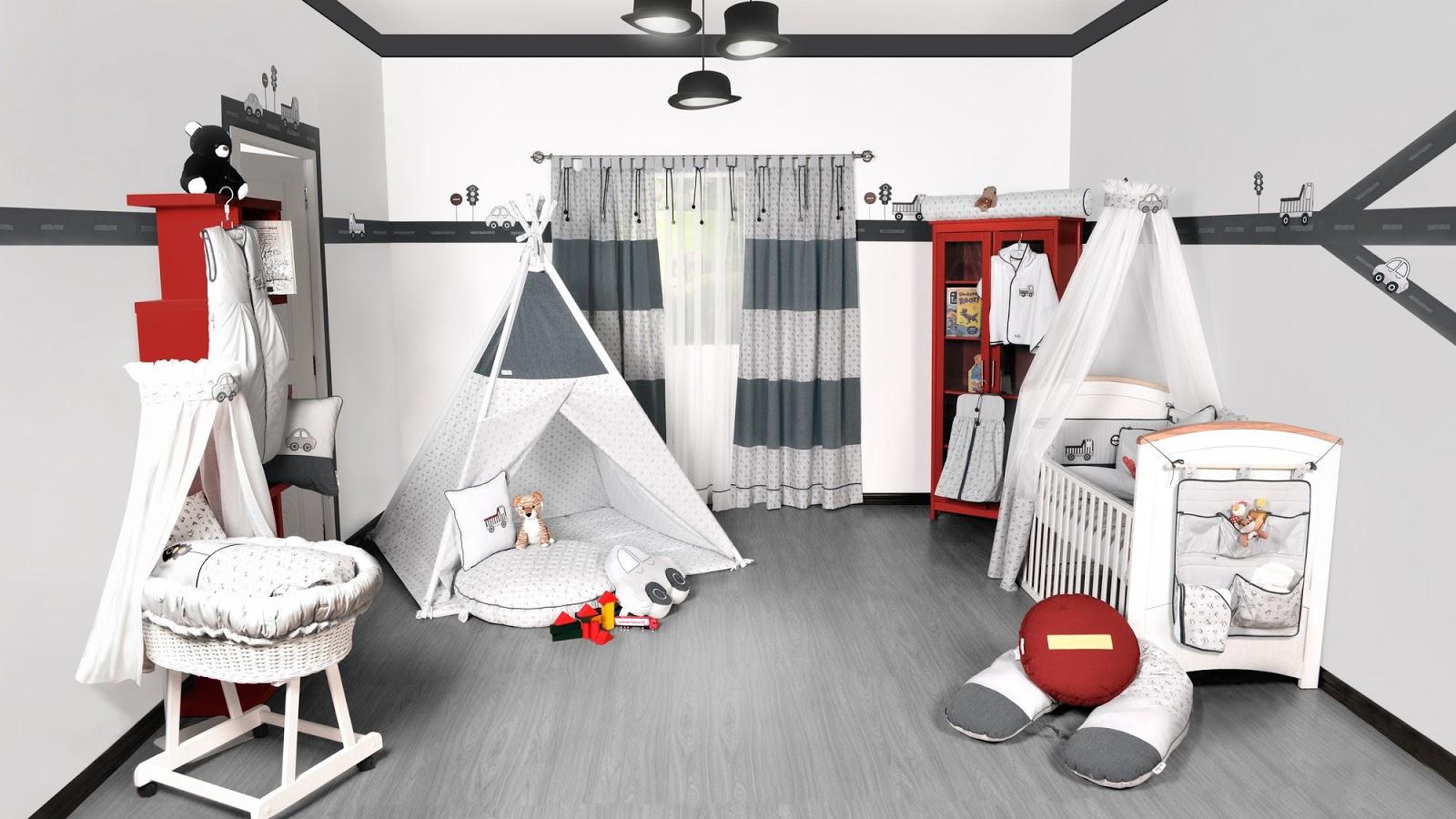 Bodenkissen Kinderzimmer | Mit Belily World Wird Es Gemutlich Im Kinderzimmer Mit Kinderaugen