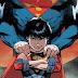 CONHEÇA JON KENT, O FILHO DO SUPERMAN!
