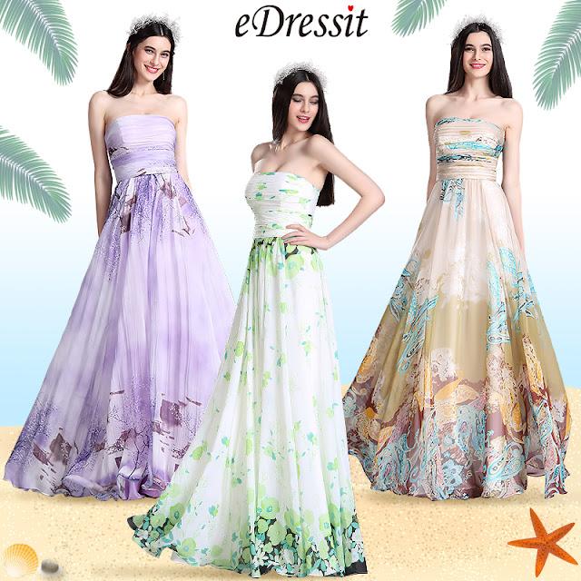 http://www.edressit.com/edressit-green-strapless-floral-printed-summer-dress-x07151404-_p4787.html