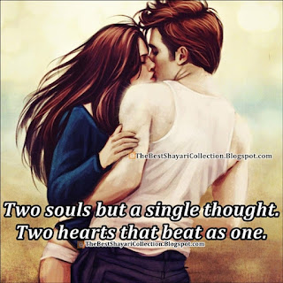Best Wedding Quotes for Whatsapp profile picture DP