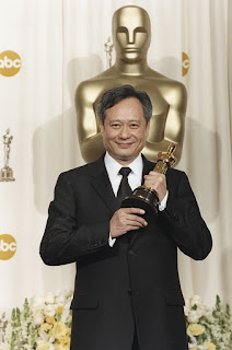 brokeback mountain-ang lee-best director oscar academy award