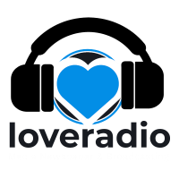LoveRadio – Friendly Pop Radio