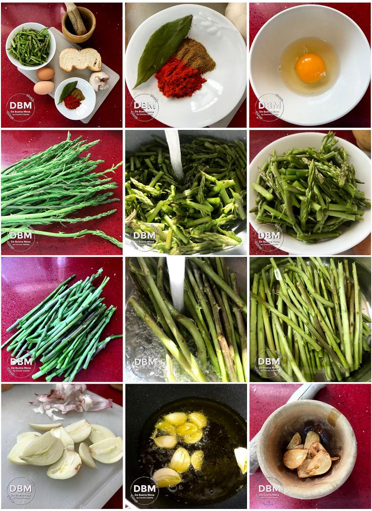 espárragos-trigueros-esparragados-huevo-pasos1