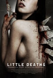 Watch Little Deaths Online Free 2011 Putlocker