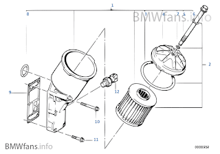 Bmw E30 Turn Signal Wiring Diagram on e46 wiring diagram radio