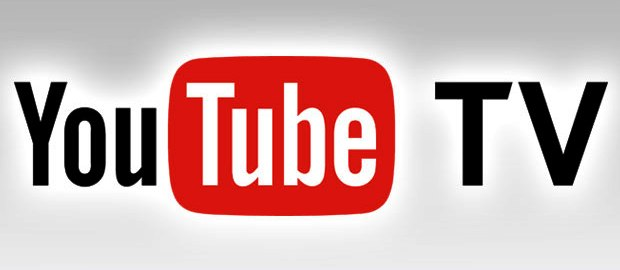 YouTube TV New Channels added TNT, Adult Swim, TBS, CNN, Cartoon